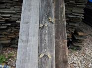 skup starego drewna, wymiana obić drewnianych, wyroby z drewna